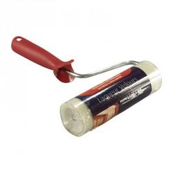 PermaPro Rouleau spécial vernis 180 mm