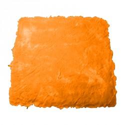 Matrice texture blue slate