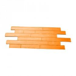Matryca Drewniana podłoga