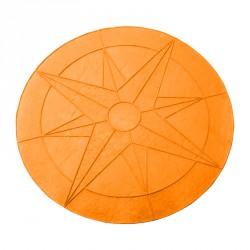 Matryca gwiazda kardynalna