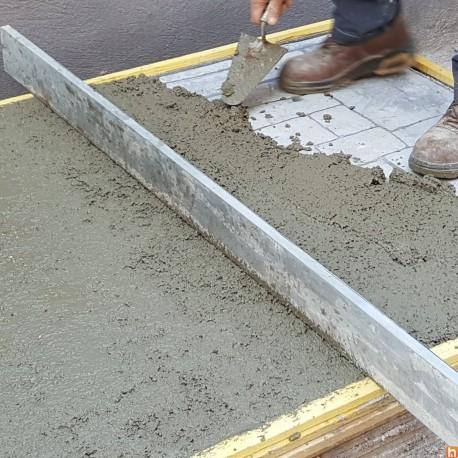 formation beton imprim qualifiante harmony b ton. Black Bedroom Furniture Sets. Home Design Ideas
