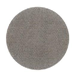 Disques abrasifs carbure de silicium