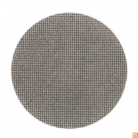 Disques abrasifs Ø 115 mm carbure de silicium