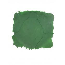 Small texture Slate