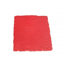 Macierz tekstury roche light