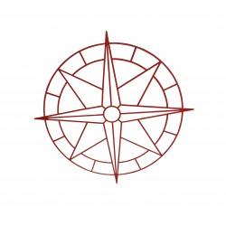 Etoile cardinale