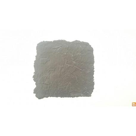 Petite texture Arizona stone