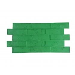 Matrice Brique pour mur