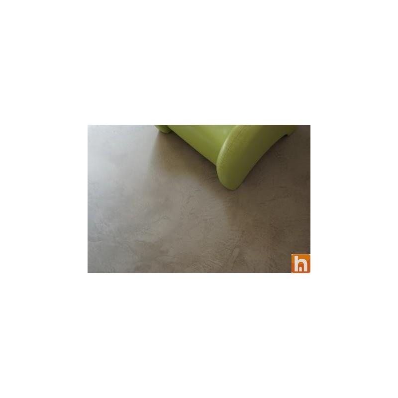 xxl set f r fliesen satt premium harmony b ton. Black Bedroom Furniture Sets. Home Design Ideas