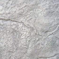 Imprinted concrete kit - Rock