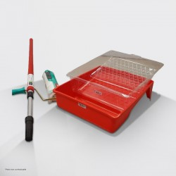 Kit tools Nagel