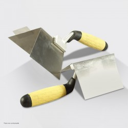 PermaPro Inside Outside corner tool