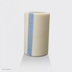 Bande fibre de verre auto adhésive