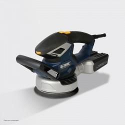 Ponceuse excentrique 150 mm 430 W