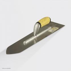 Lisseuse flamande 45 cm