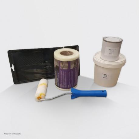 Special corner kit