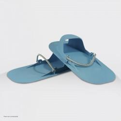 Chaussure de carreleur