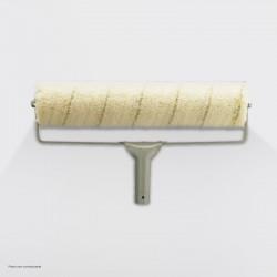 Rouleau primaire pour manche