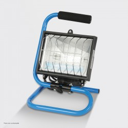 500 watt work light