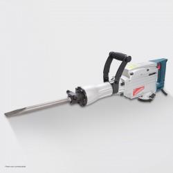 1500W Electric Breaker