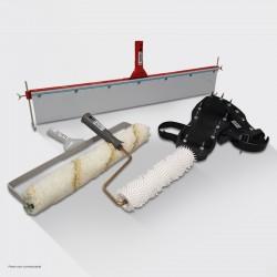 Kit tools speciale kras laag