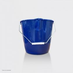 Bucket plastic 12 litre