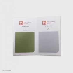 Carte couleur ISY