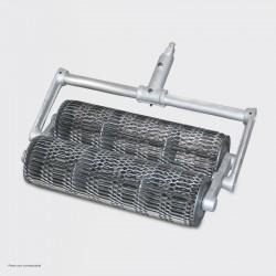 Roller tamper 50 cm