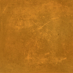 Acid stain Tabac