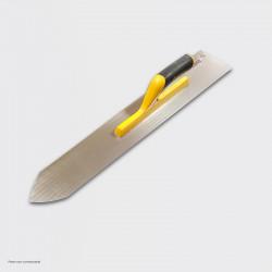 Lisseuse flamande 65 cm