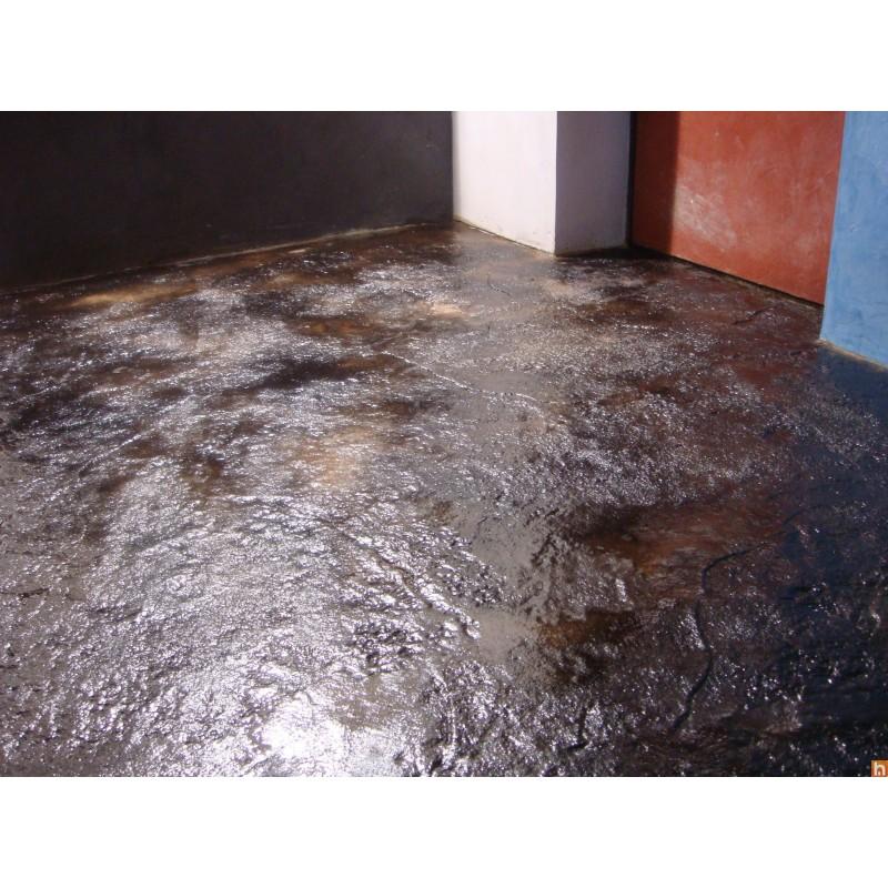 Farbstoff harmony acid stain harmony b ton - Harmonie beton ...
