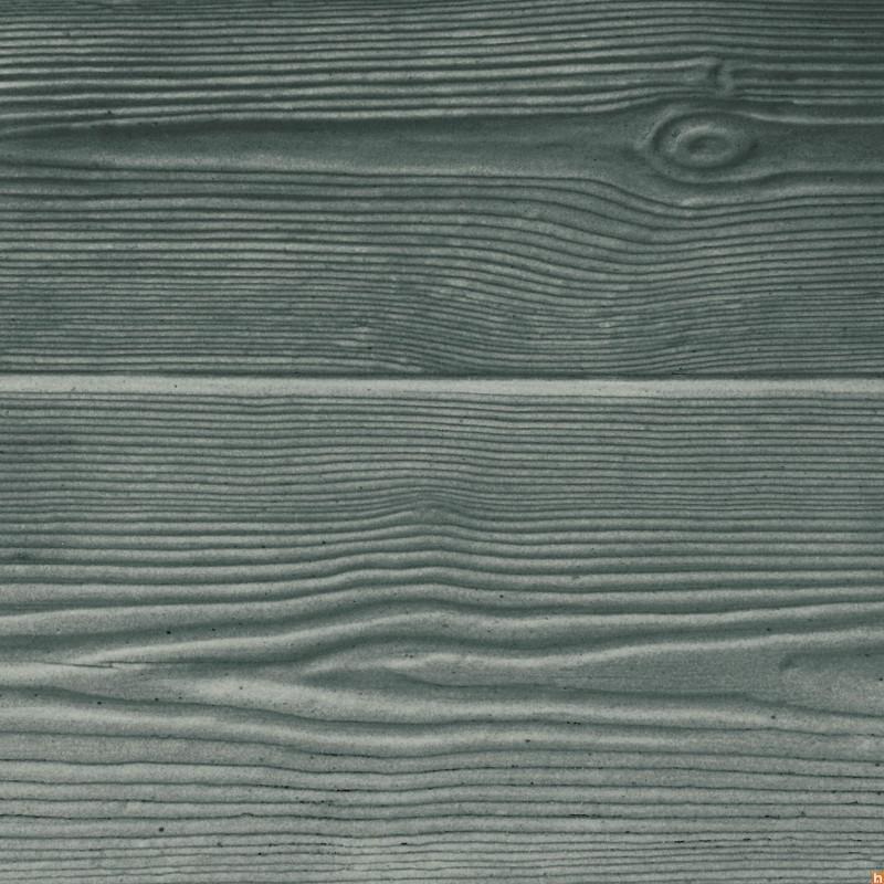 Moule beton imprimé imitation bois Harmony Béton # Béton Imprimé Bois