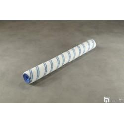 PermaPro Rouleau spécial vernis 118 cm