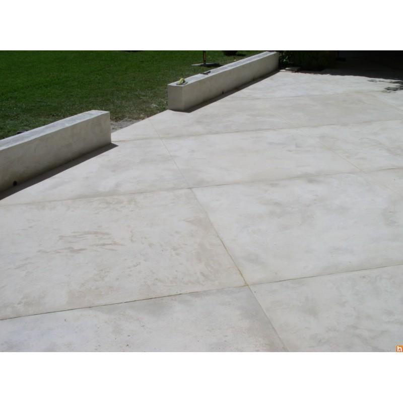 Set um m rtel auf fliesen zu spr hen harmony beton - Fliesen auf beton aussenbereich ...