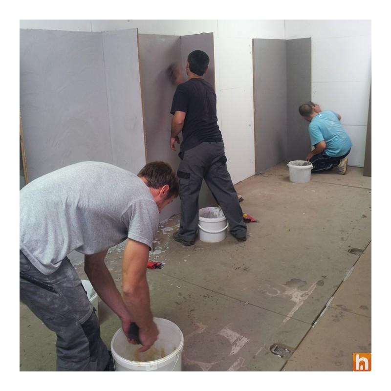 formation beton cir liss qualifiante harmony b ton. Black Bedroom Furniture Sets. Home Design Ideas