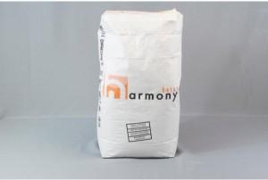 Harmony Microchape
