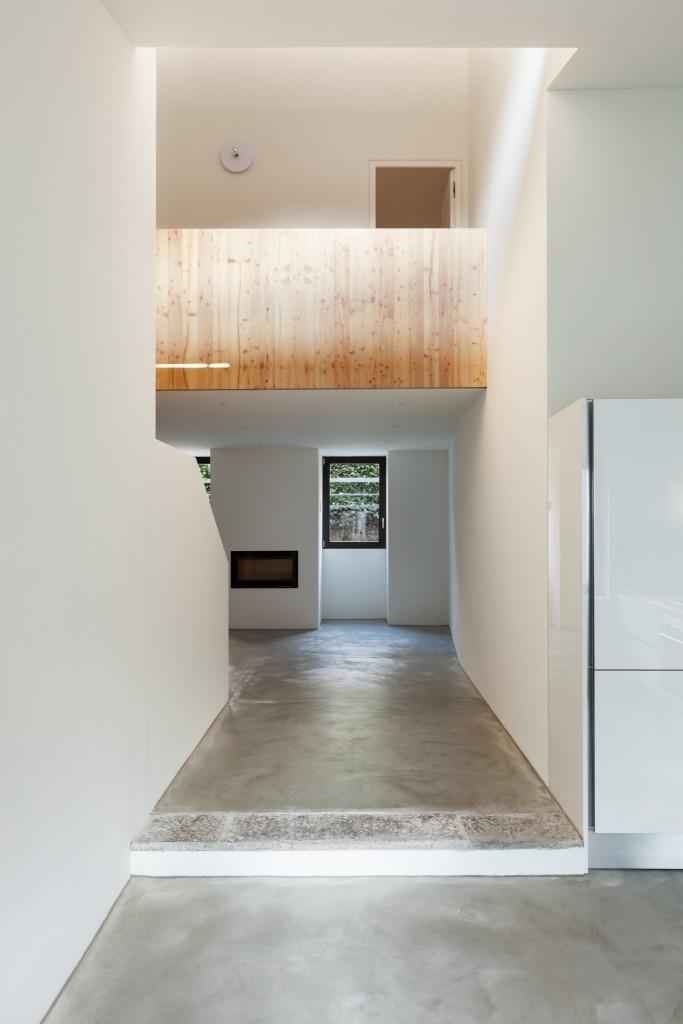 les erreurs viter avec le b ton cir harmony beton. Black Bedroom Furniture Sets. Home Design Ideas