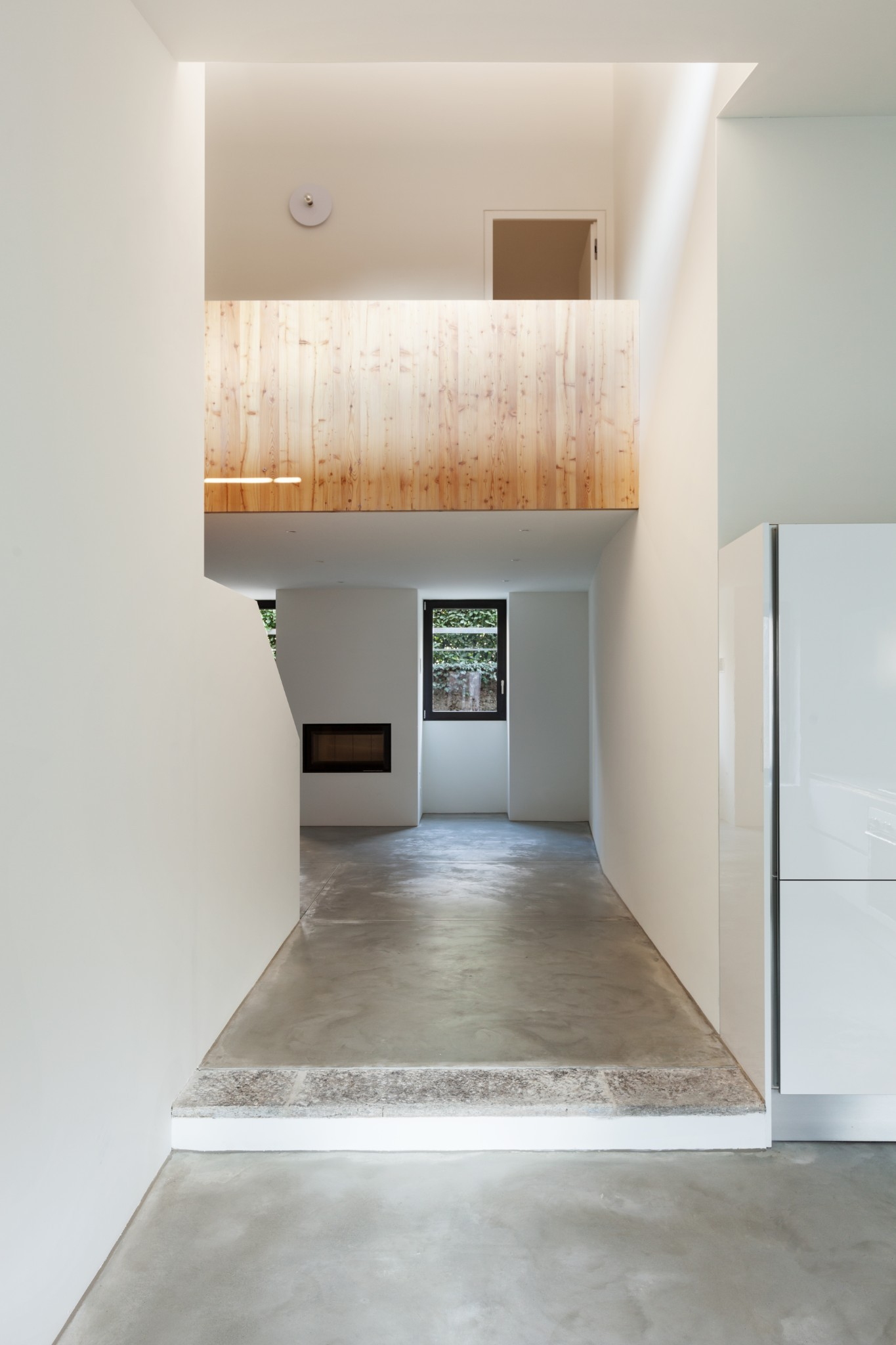 Comment Nettoyer Le Beton Ciré les erreurs à éviter avec le béton ciré | harmony beton