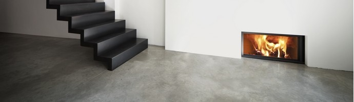 beton-decoratif