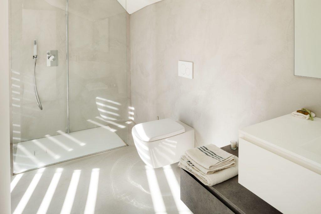 kit isy salle de bain