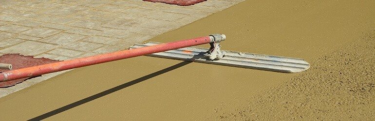 Werkzeuge pr gebeton harmony b ton - Lissarde a beton ...