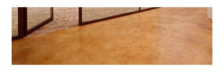 With The Acid Stain Harmony Béton Kit, Youu0027ll Transform Your Outdoor Spaces  Like Interiors. The Acid Stain Method Applies To All Types Of Slabs In  Concrete, ...