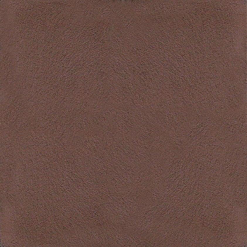 RS Dark brown 641