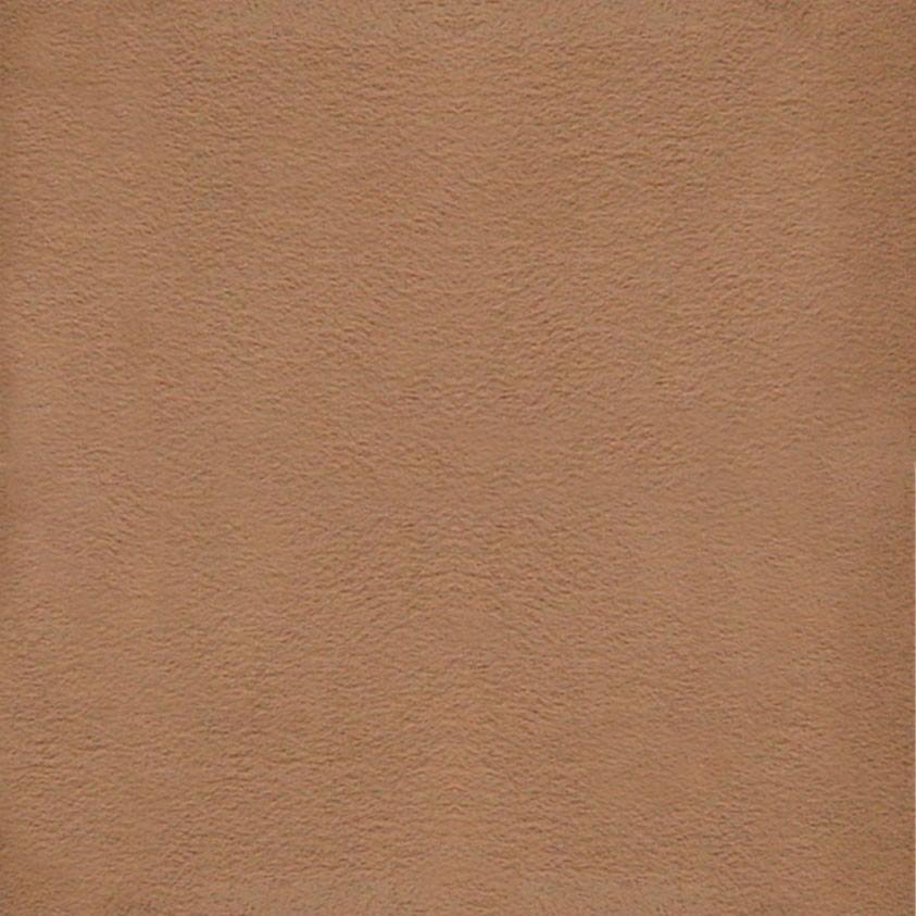 RS Light brown 632
