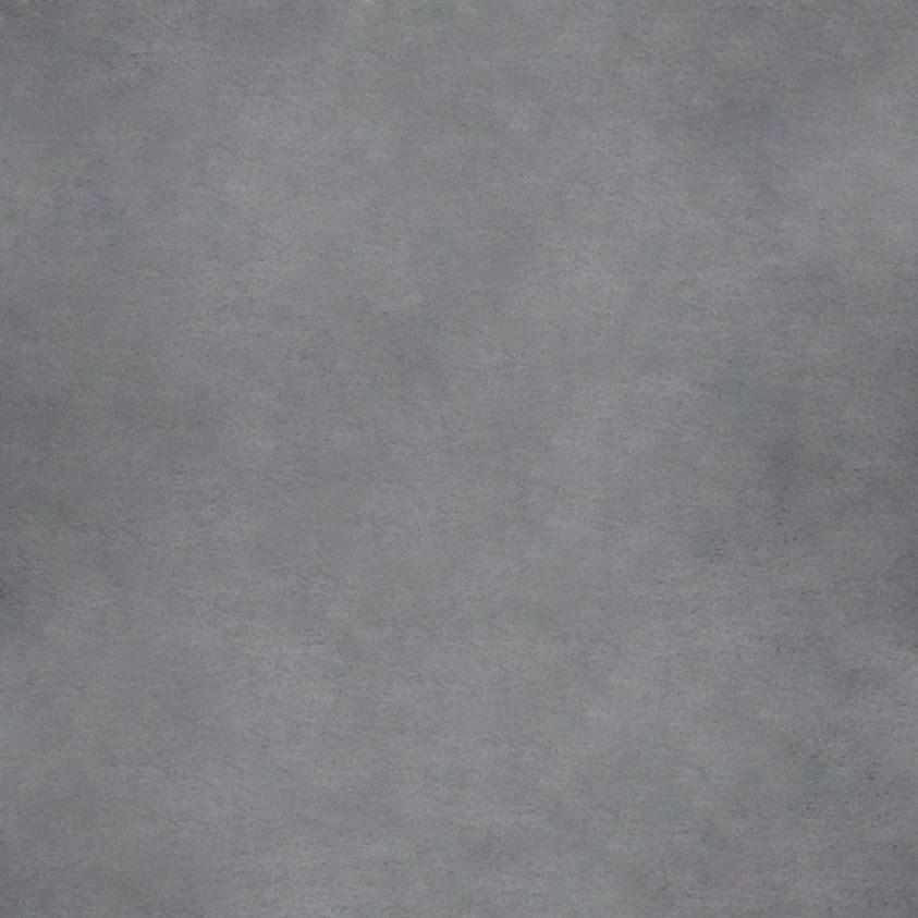 RS Medium grey 614