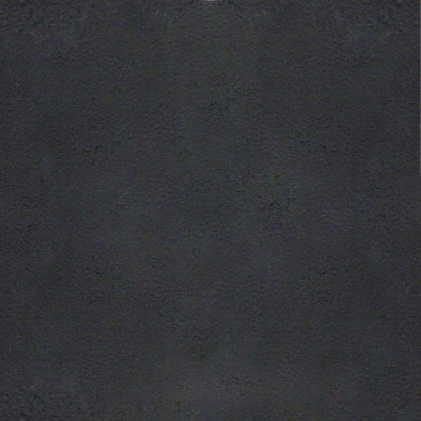 RS Black 700