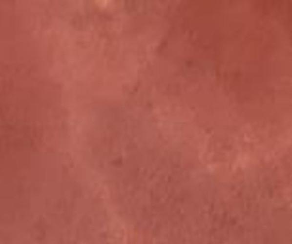 Sauerstoffrot