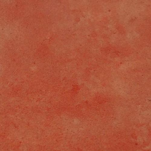 BP02 Rouge