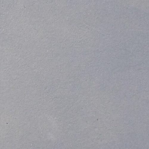 BP06 Gris clair
