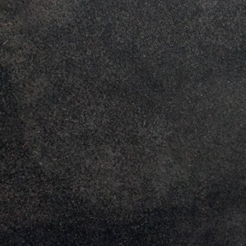 BP08 Noir